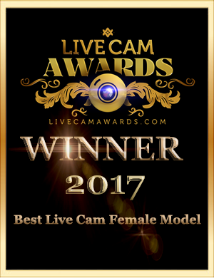 Best-Live-Cam-Female-Model-LCA2017