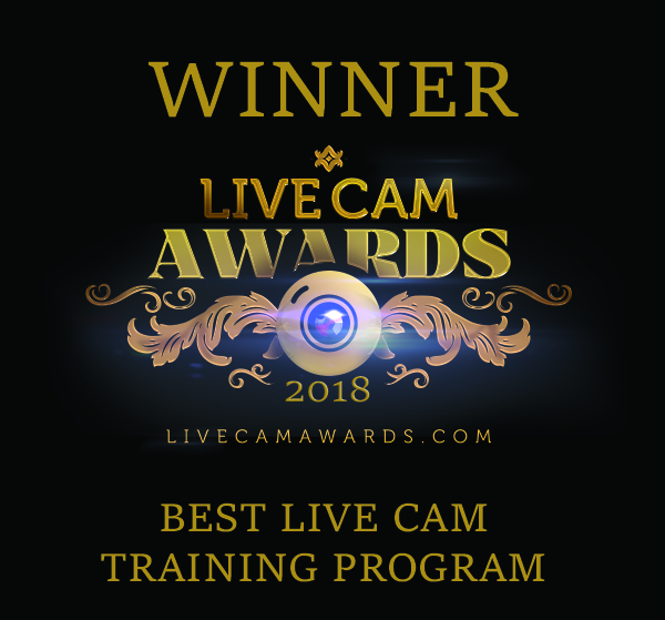 Lourdes Academy Best-Live-Cam-Training-Program