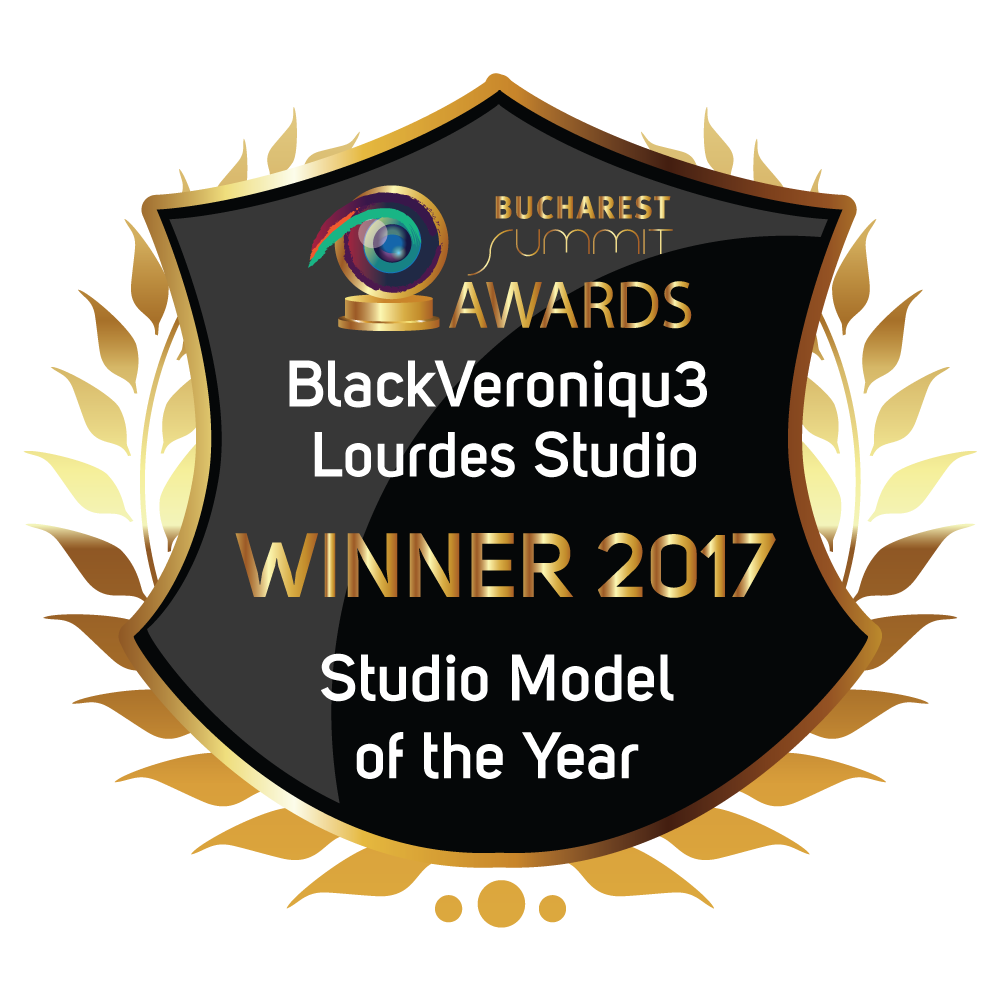 Studio-Model-of-the-Year-winner