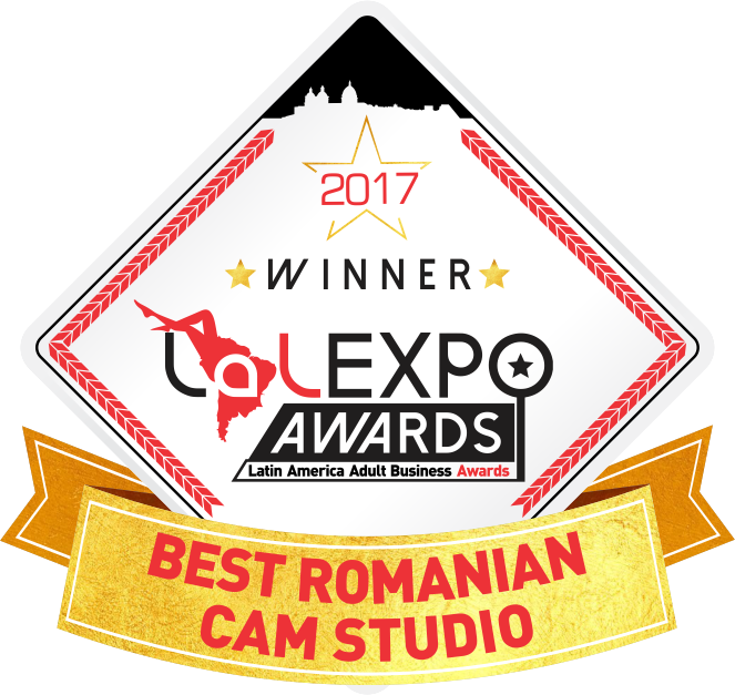best romanian studio-lalexpo2017